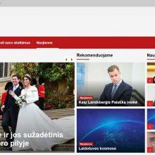 Uk Lietuvis Com Skelbimu Portalas Anglijoje