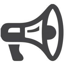 Skelbimai Uk Logo Square
